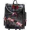Школьный ранец для мальчиков Ортопедический Трансформер 12583-6 (35x35см)