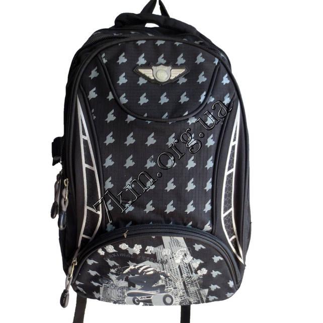 Школьный рюкзак для мальчиков CR 290958