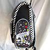 Школьный ранец для мальчиков Ортопедический CR А9 (35х35см.), фото 3