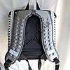 Школьный ранец для мальчиков Ортопедический CR А9 (35х35см.), фото 4