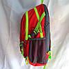 Школьный рюкзак для для девочек и мальчиков  CR BH0600, фото 2