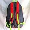 Школьный рюкзак для для девочек и мальчиков  CR BH0600, фото 3
