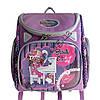Школьный ранец для девочек Ортопедический CR А1 (35х35см.)