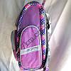 Школьный ранец для девочек Ортопедический CR А1 (35х35см.), фото 3