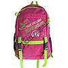 Школьный рюкзак для для девочек