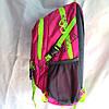 Школьный рюкзак для для девочек , фото 2