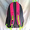 Шкільний рюкзак для дівчаток, фото 3