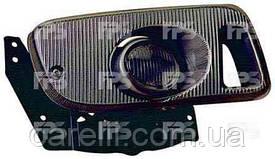Противотуманная фара правая H3 Honda. CIVIC 92-95