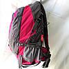 Шкільний-туристичний рюкзак підлітковий CR 625, фото 2