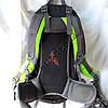 Школьный-туристический рюкзак подростковый CR 631, фото 3