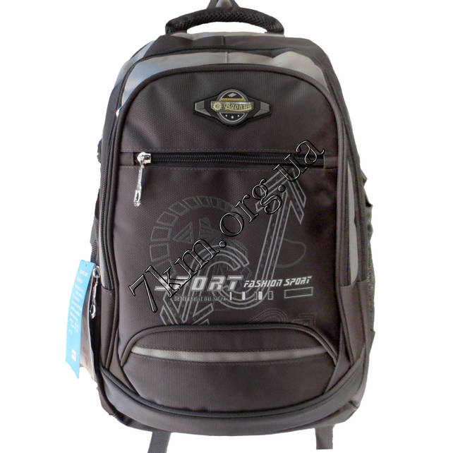 Школьный рюкзак подростковый CR BH0591