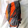 Школьный-туристический рюкзак подростковый CR 626, фото 2