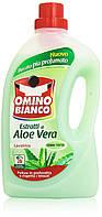 Гель для стирки Omino Bianco Aloe Vera 26 стир.