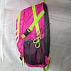 Шкільний рюкзак для дівчаток CR BH0565-5, фото 2