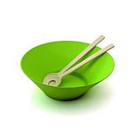 Набор для салата Cook&Co 2800048