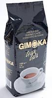Кофе Gimoka Gran gala зерно, 40% Арабика, 60% Робуста, Италия, 1кг