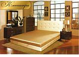 Кровать Клеопатра люкс, фото 2