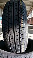 Легковые шины Paxaro Summer Comfort, 195/65R15  лето