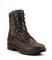 Берцы, летние ботинки YDS Kestrel BOOTS PATROL, армия Великобритании, оригинал, б/у