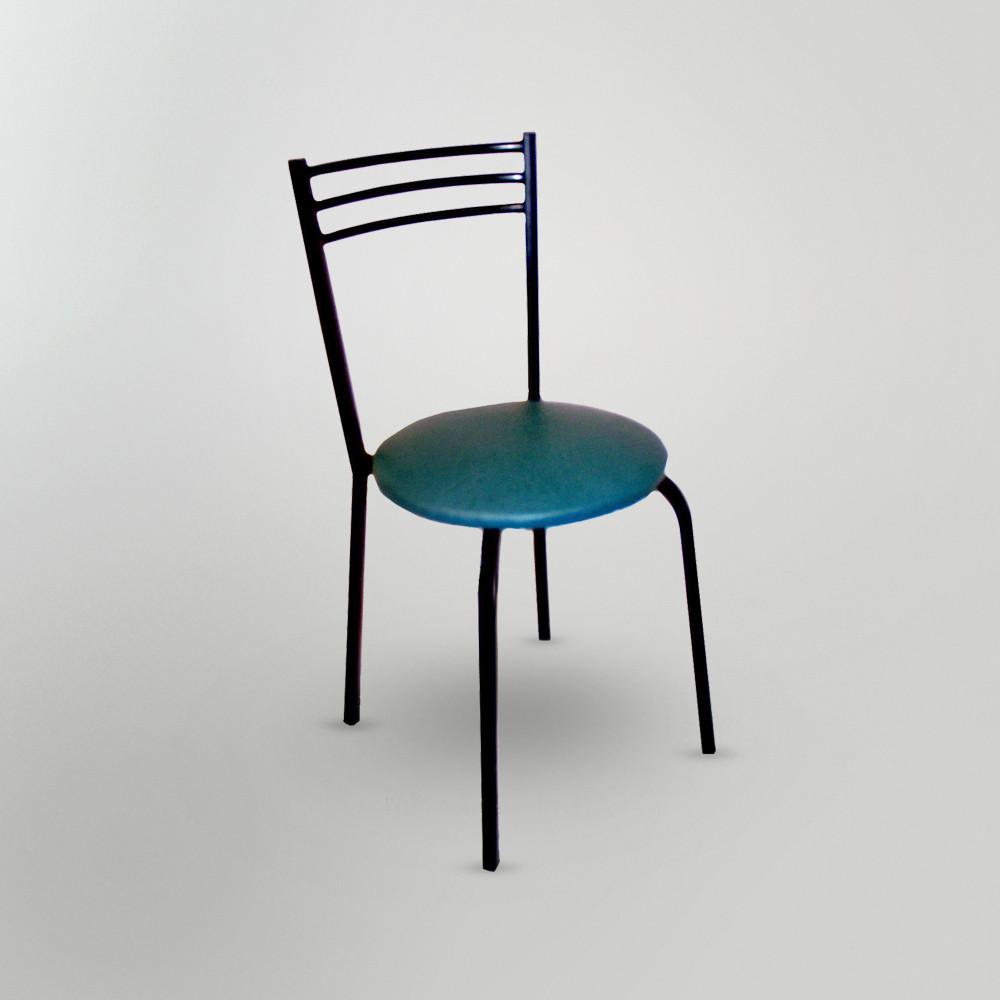 Стілець для кафе Ніка (тканина)