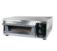 Печь для пиццы Apach AMS 1 ECO