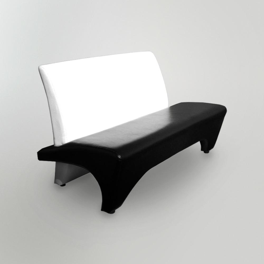 Диваны, кресла для кафе Эмма (1320*780*850h), фото 1