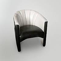 Кресло для кафе Каприз (700*650*760h)