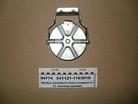 Пробка топливного бака откидная в сб. 6520 (пр-во КАМАЗ), 541121-1103010