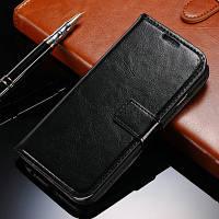 Кожаный чехол для Huawei Mate 7, фото 1