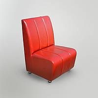Кресла Лорд для кафе  600*680*970h