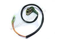Электроклапан карбюратора - 188F (VM0006)