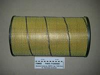 Элемент ф/возд. ЕВРО-1 дв. 7405 Специалист (Кострома), 7405.1109560