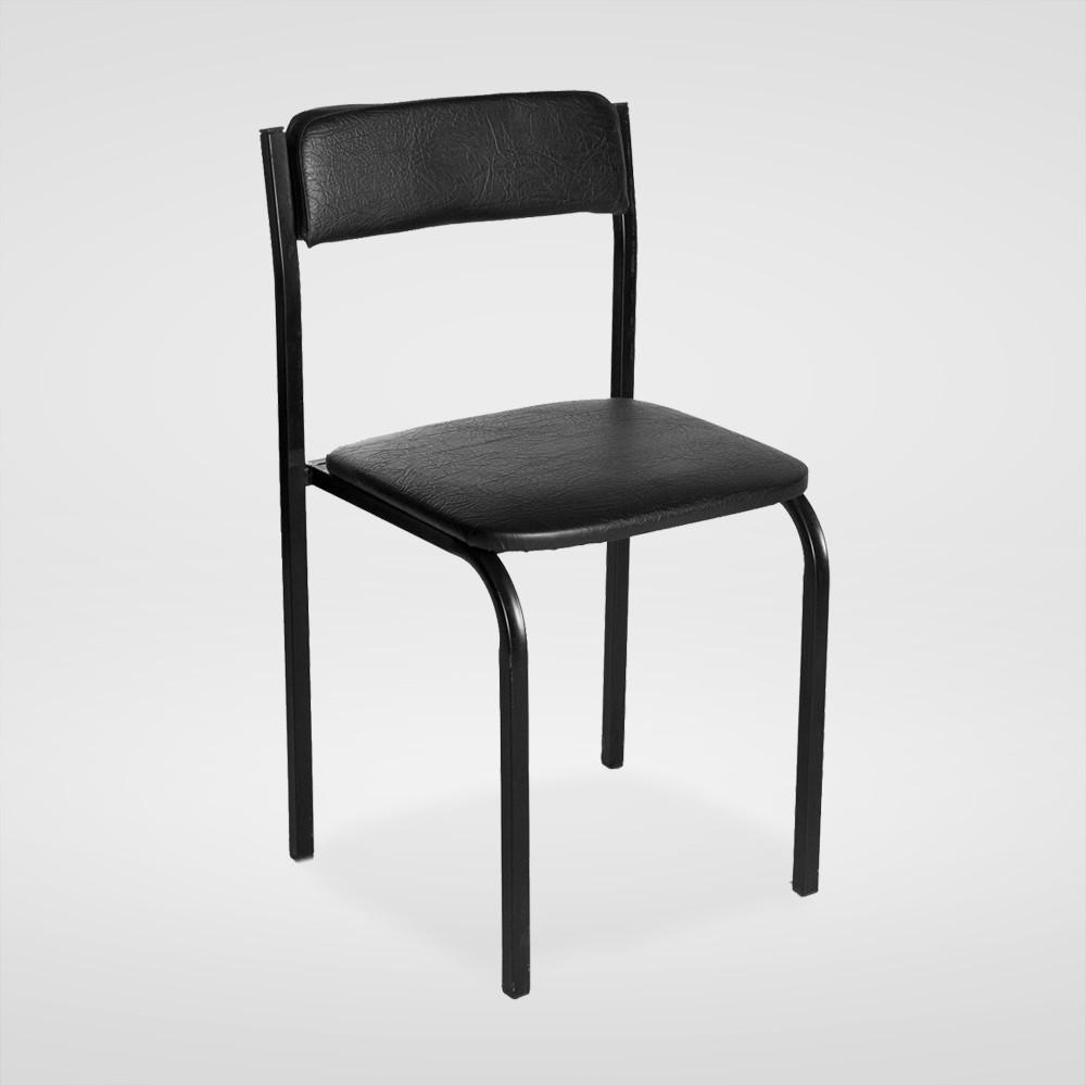 Полумягкий стул Универсал