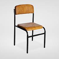 Полумягкий стул  Классик , фото 1