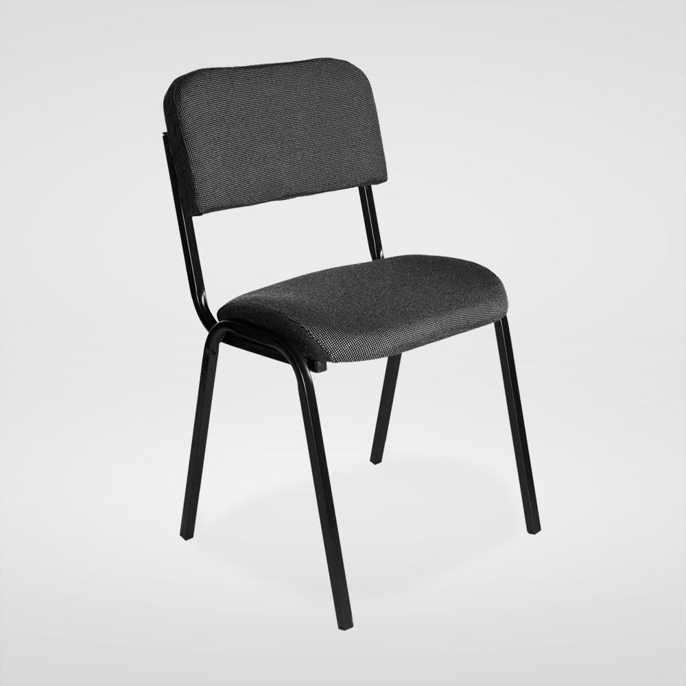 Мягкий стул Алиса