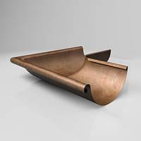 Угол наружный 90 KE ROOFART Scandic Copper 125 мм