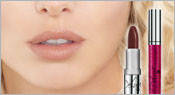 LR Deluxe для губ