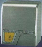 Cушилка для рук Volkstechnik 1800Вт