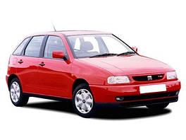 Противотуманные фары для Seat Ibiza 1993-99