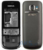 Корпус Nokia 2700 копия АА