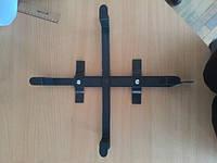 УТЗК (Новый) — устройство для организации технологического запаса кабеля