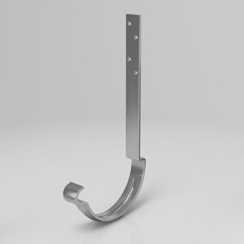 Крюк CJ Roofart Scandic Zinc 150 мм