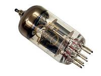 Электровакуумный прибор 6Ж43П-Е