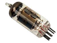 Электровакуумный прибор 6Ж5П