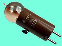 Электровакуумный прибор ФЭУ-1