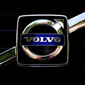 VOLVO AUX-USB-BLUETOOTH