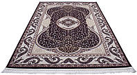 Ковер Shahnameh 8605C A. CHERRY / C.A.BONE