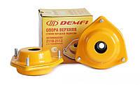 Опоры стоек DEMFI для а-м ВАЗ 2108-15 , фото 1