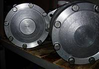 Насос шестеренный НШ-250-4,НШ-250-4Л,Погрузчики ТП-330.ТП-500,Тракторы Т-330.Т-500.Т-25.01.Т-35.01.Т-50, фото 1