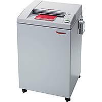 Высокопроизводительный шредер IDEAL  4005 SMC 0.8*5 mm.